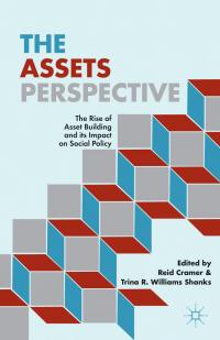 The Assets Perspective cover image