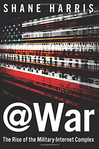 @War cover image