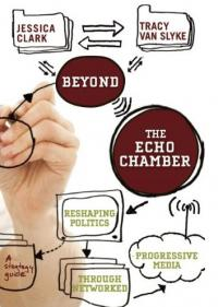 Beyond the Echo Chamber cover image