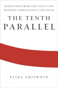 The Tenth Parallel cover image